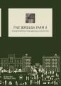 5BFII-book_grande
